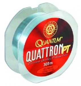 Quantum Quattron PT - Monofile Angelschnur