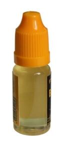 FTM-Trout Forellen Booster - Farbe Knoblauchöl