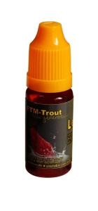 FTM-Trout Forellen Booster - Leber