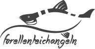 forellenteichangeln.de Logo